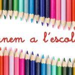 lapices_vuelta_al_cole