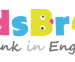 logo kids brain petit