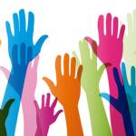 manos-votando