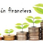 educacion-financiera2