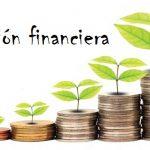 educacion-financiera2