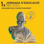 jornada-educacio