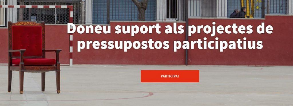 pressupostos-participatius